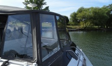 Chris Craft 42