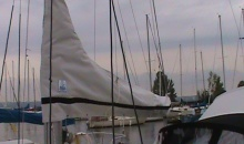 Sportech - Sail Covers